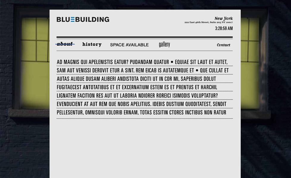 02_bluebldgweb.jpg