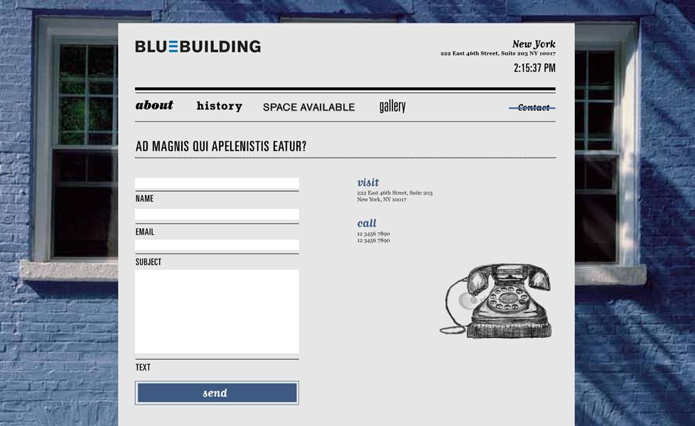 05_bluebldgweb.jpg