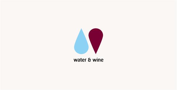 WaterWine_Logo_Frame.jpg