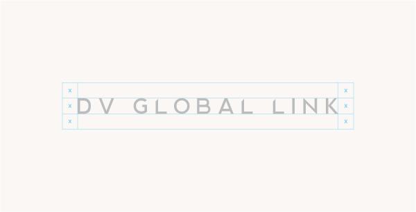 DVGlobalLink_02.jpg