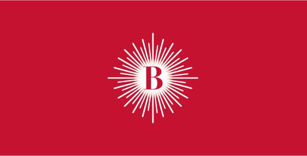 Brilla_Logo_Frame.jpg