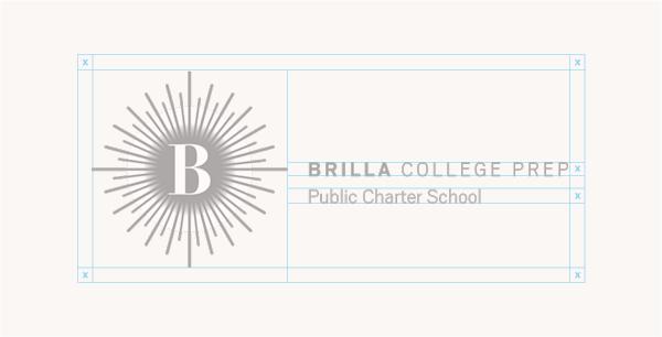 Brilla_Logo_Frame3.jpg