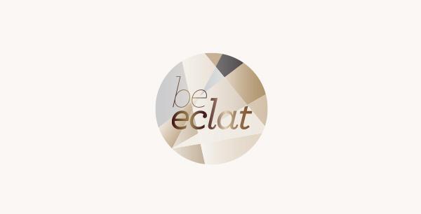 beEclat_logo.jpg