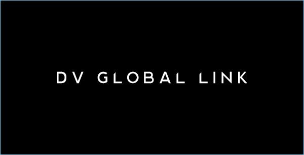 DVGlobalLink.jpg