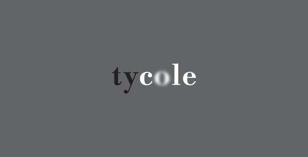 Tycole.jpg
