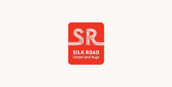 SilkRoad_Logo_Frame.jpg