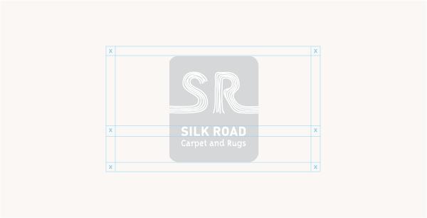SilkRoad_Logo_Frame2.jpg
