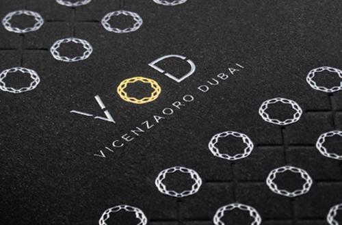 VOD_08.jpg