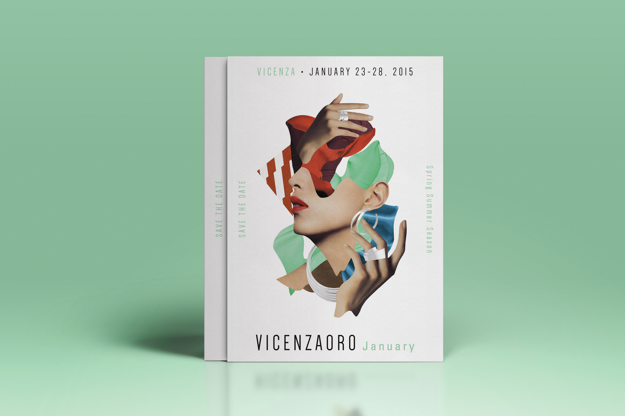 Vicenzaoro-2.jpg
