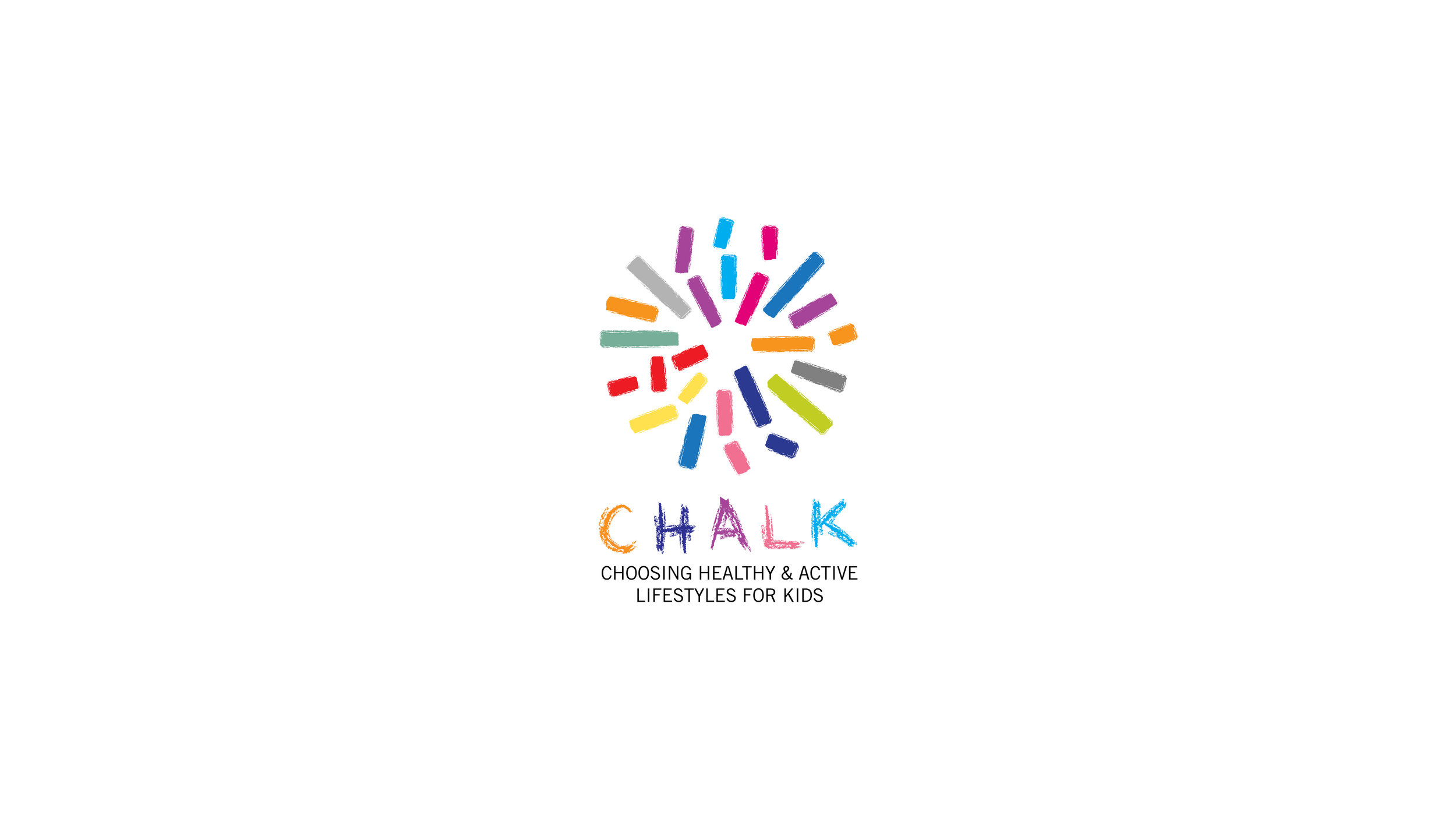 Chalk_.jpg
