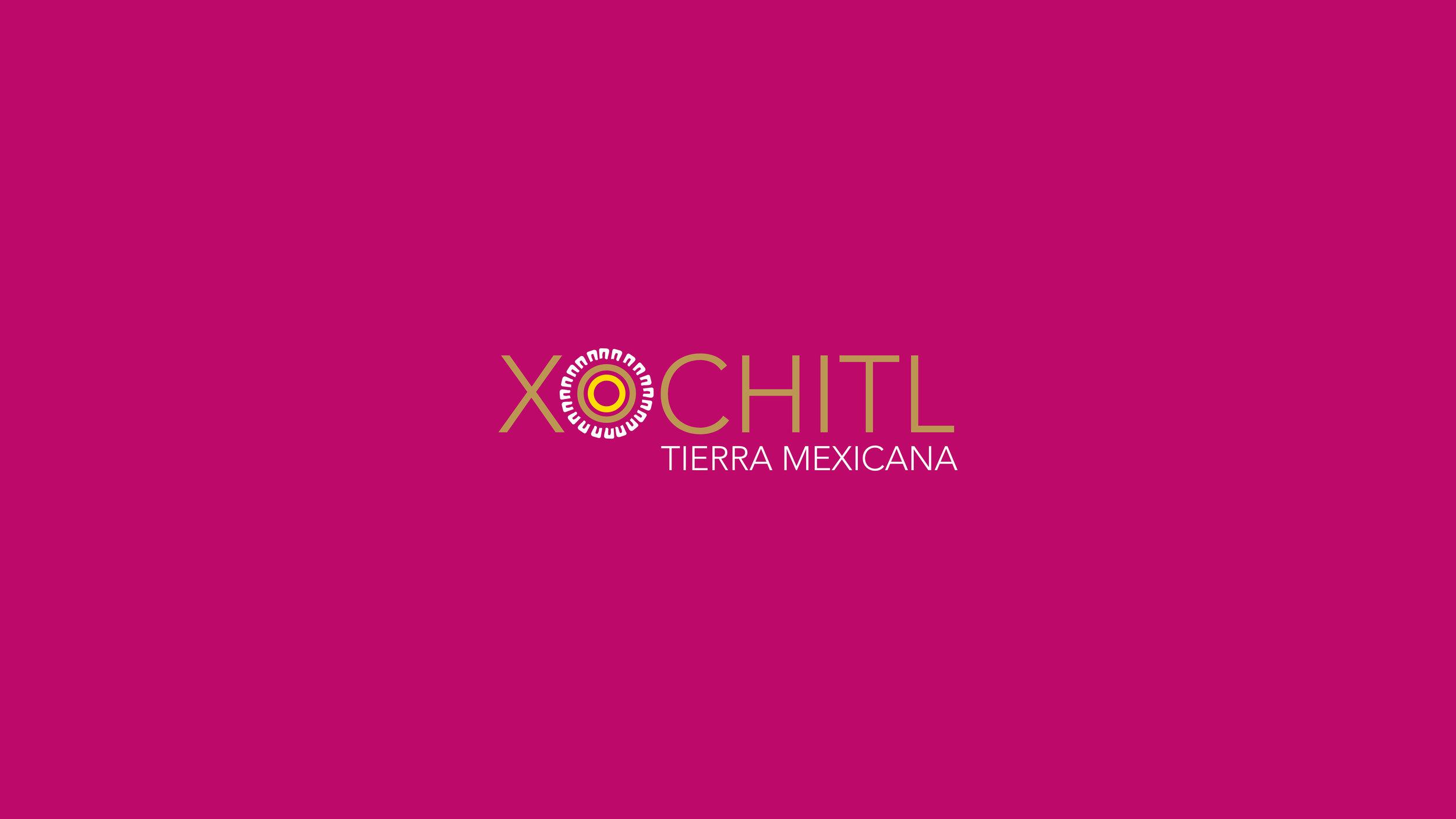 Hochitl_2.jpg
