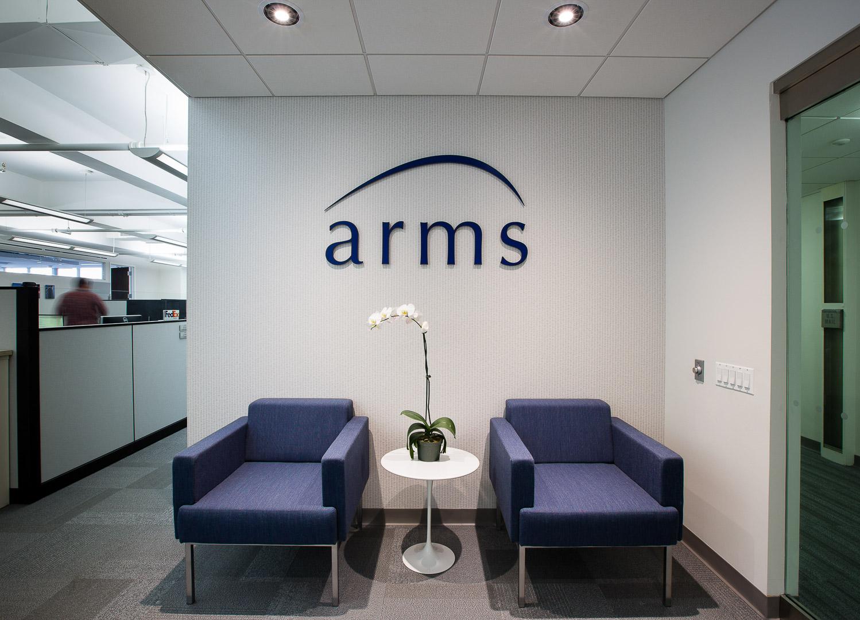 ARMS-3.jpg