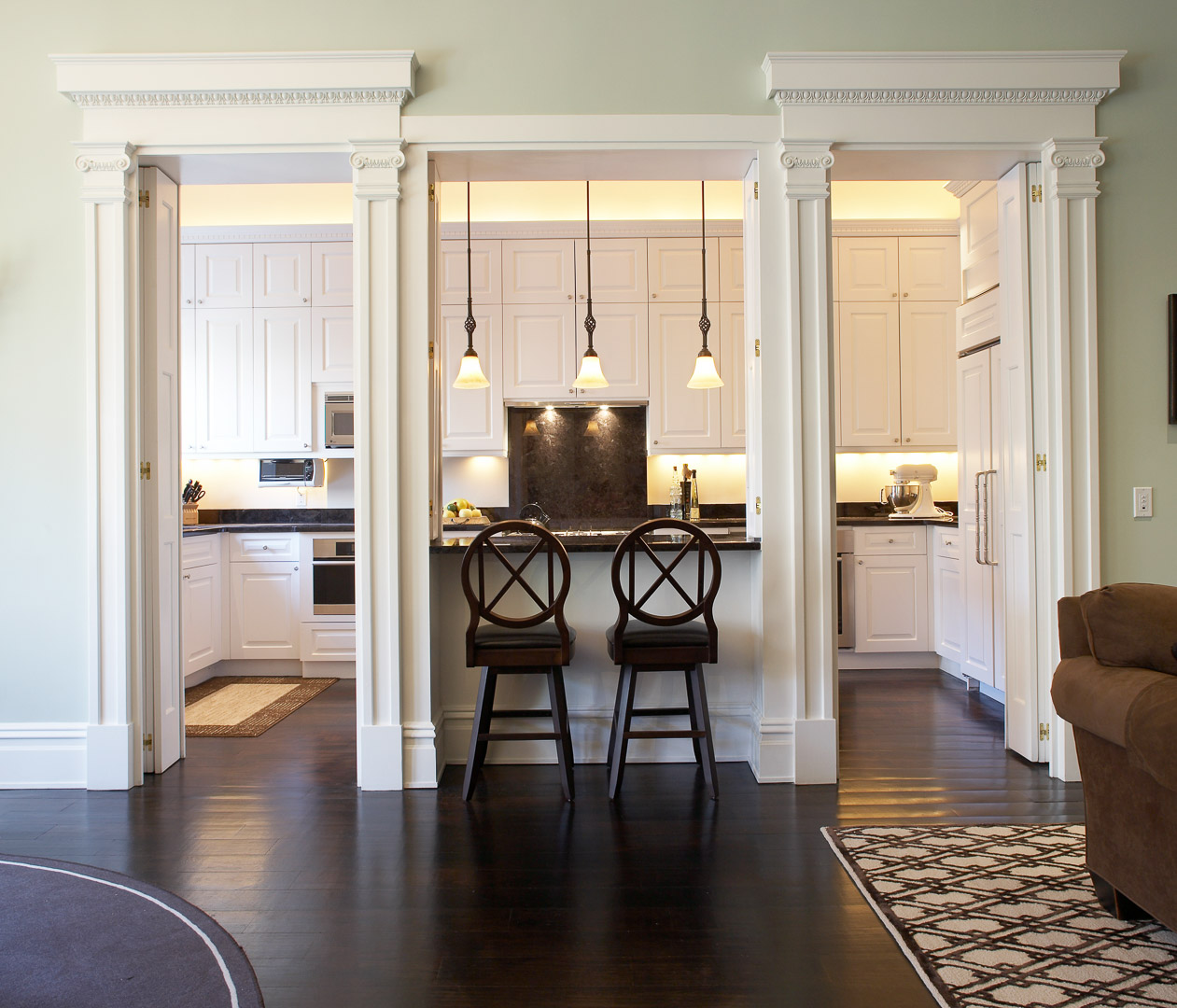 Waverly Place Townhouse-10.jpg