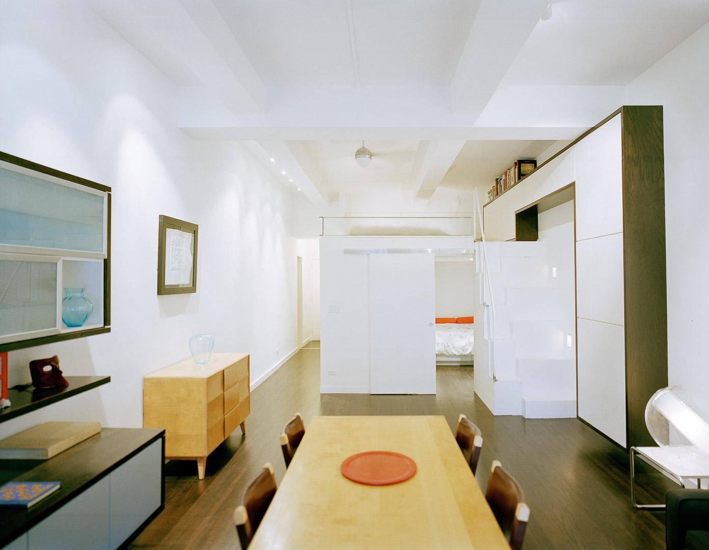 Chelsea Mews Duplex-3.jpg