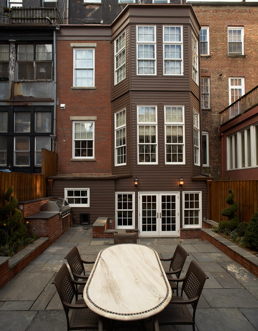 Waverly Place Townhouse-3.jpg
