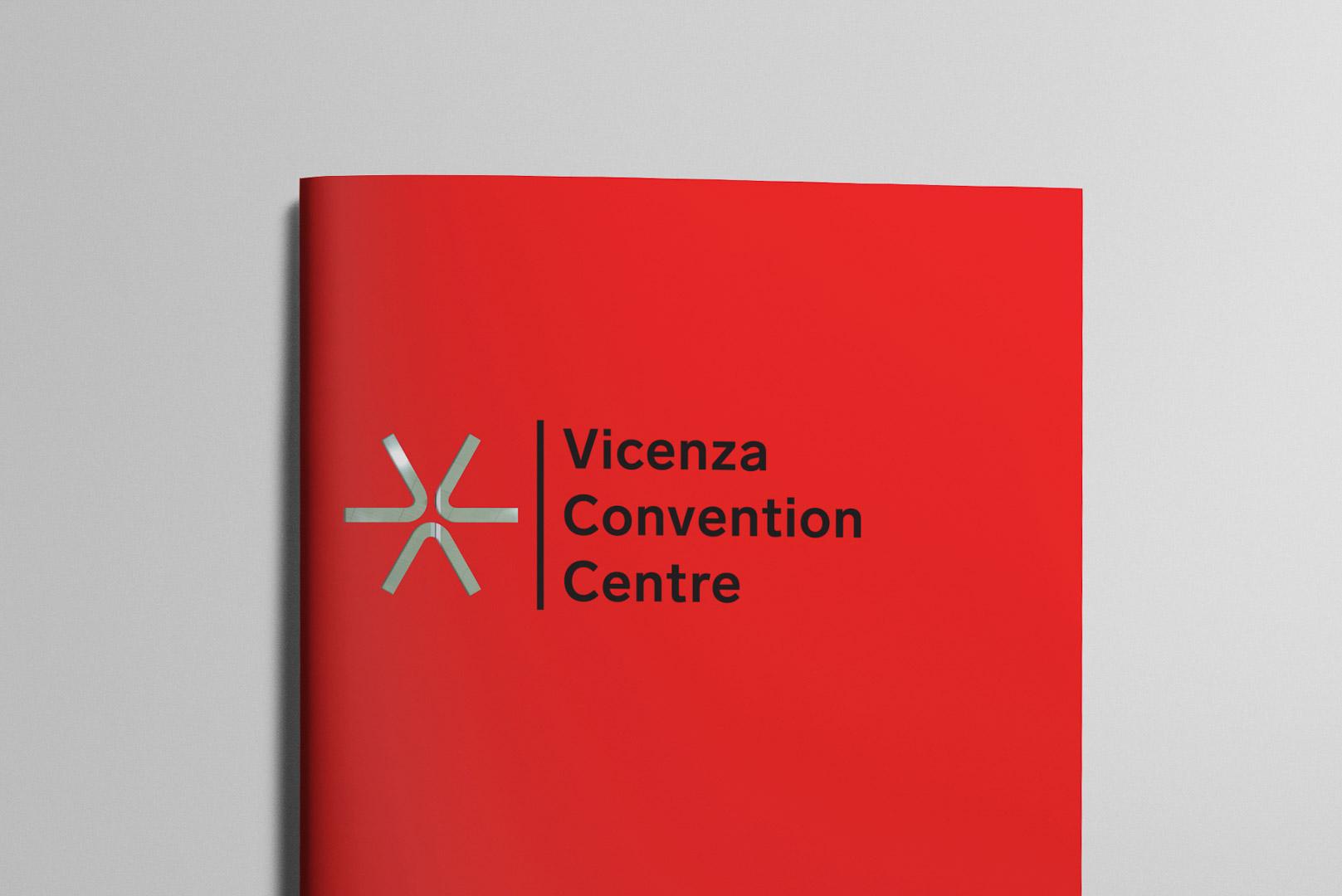 VCC-brochure-Cover_B.jpg