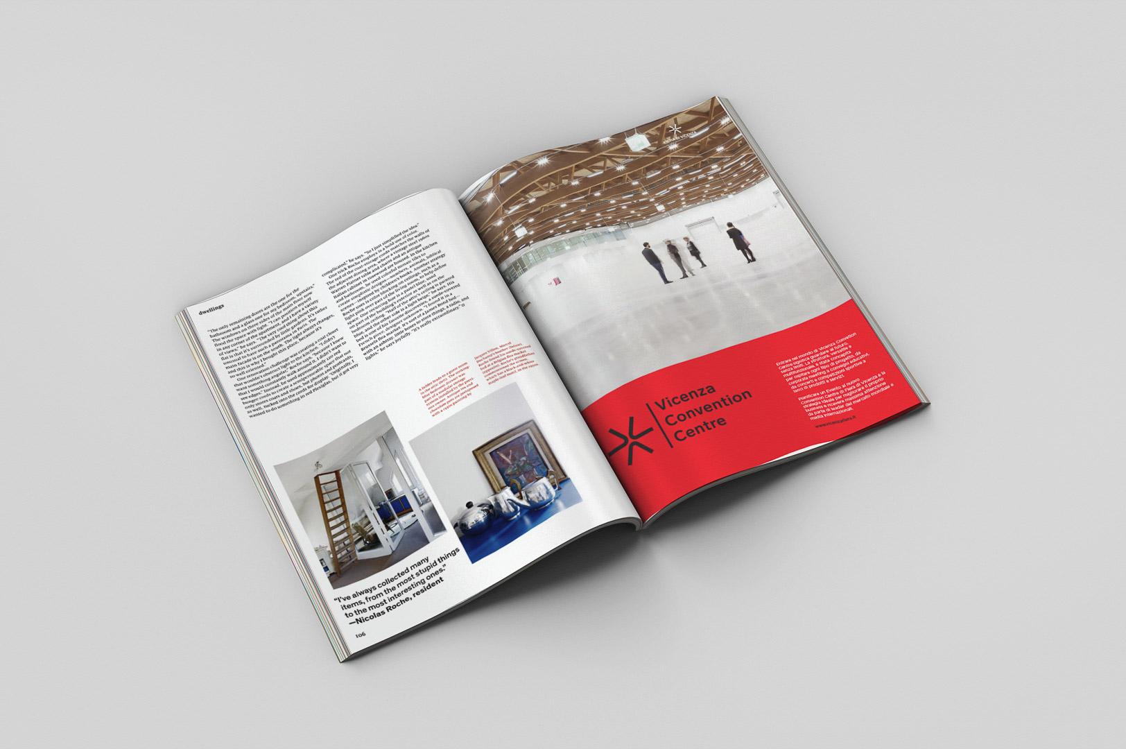 VCC-brochure-Inside06.jpg