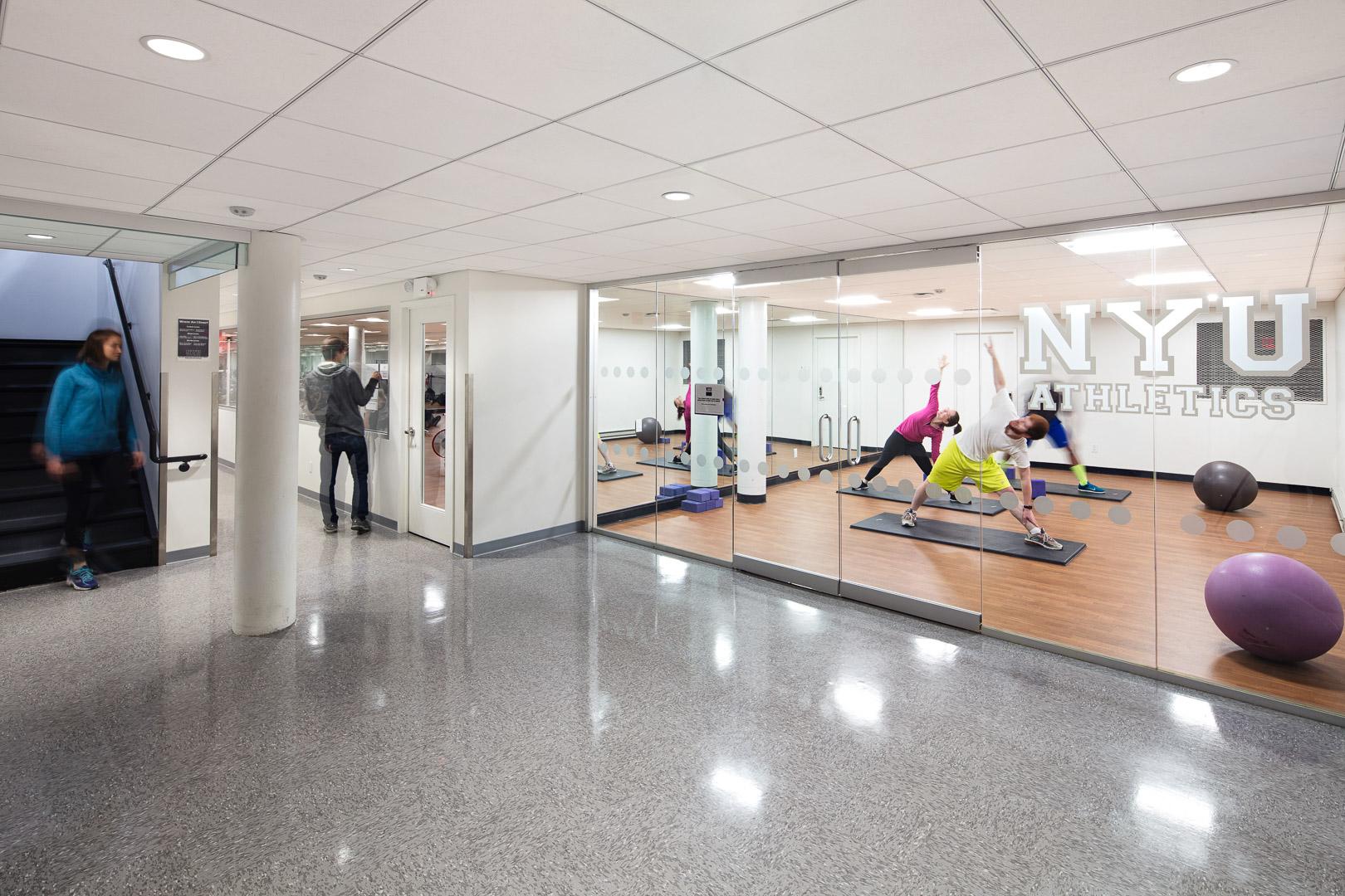 NYU 404 Fitness-4.jpg