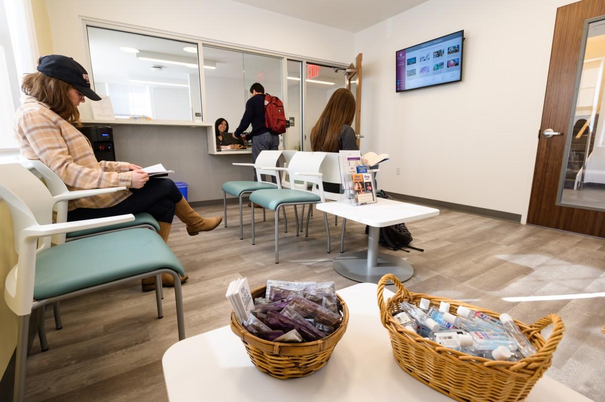 Wellness Cetner waiting room.jpg