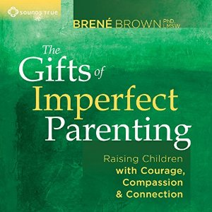 imperfect-parenting