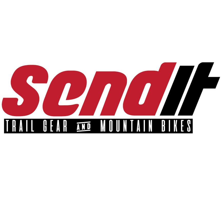 send-it-trail-gear.jpg