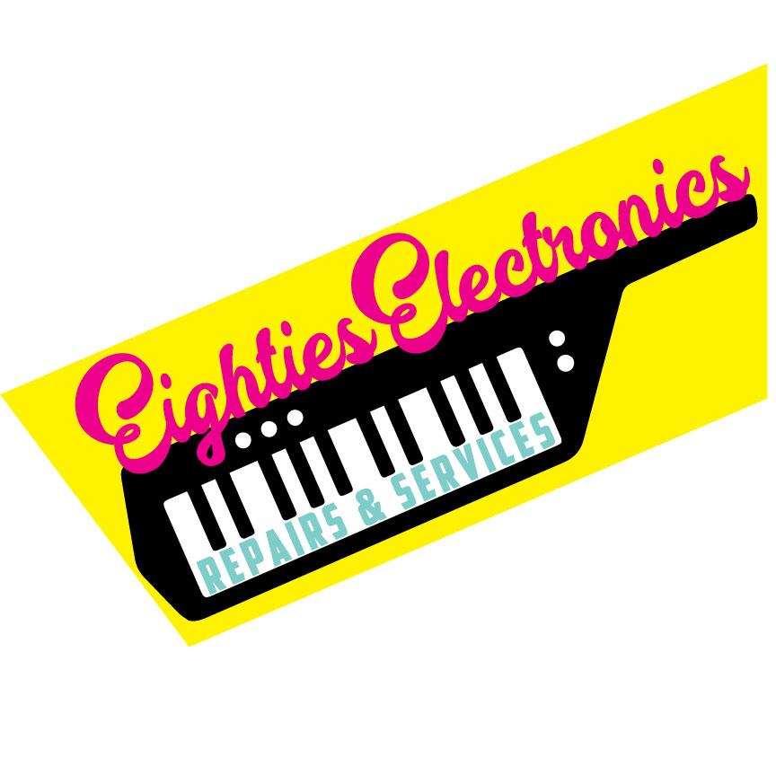eighties-electronics.jpg