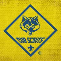 Cub-Scout-FB-profile-pics-02.png