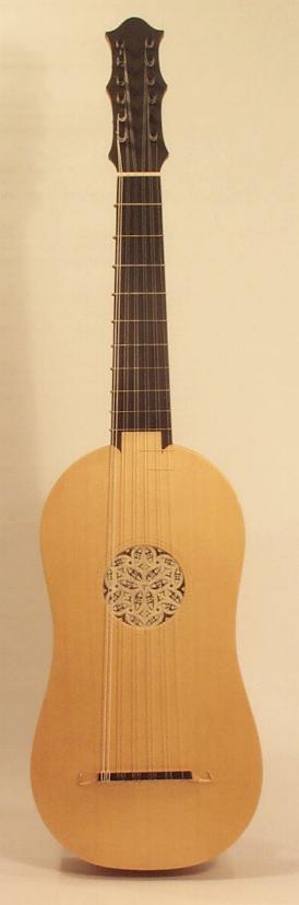 Spanish Vihuela 1.jpg