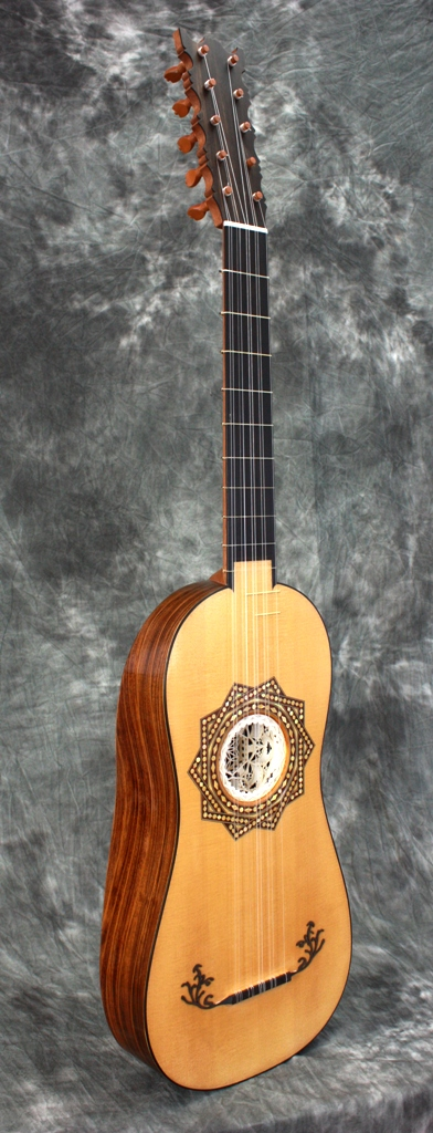 Sellas_Guitar.jpg