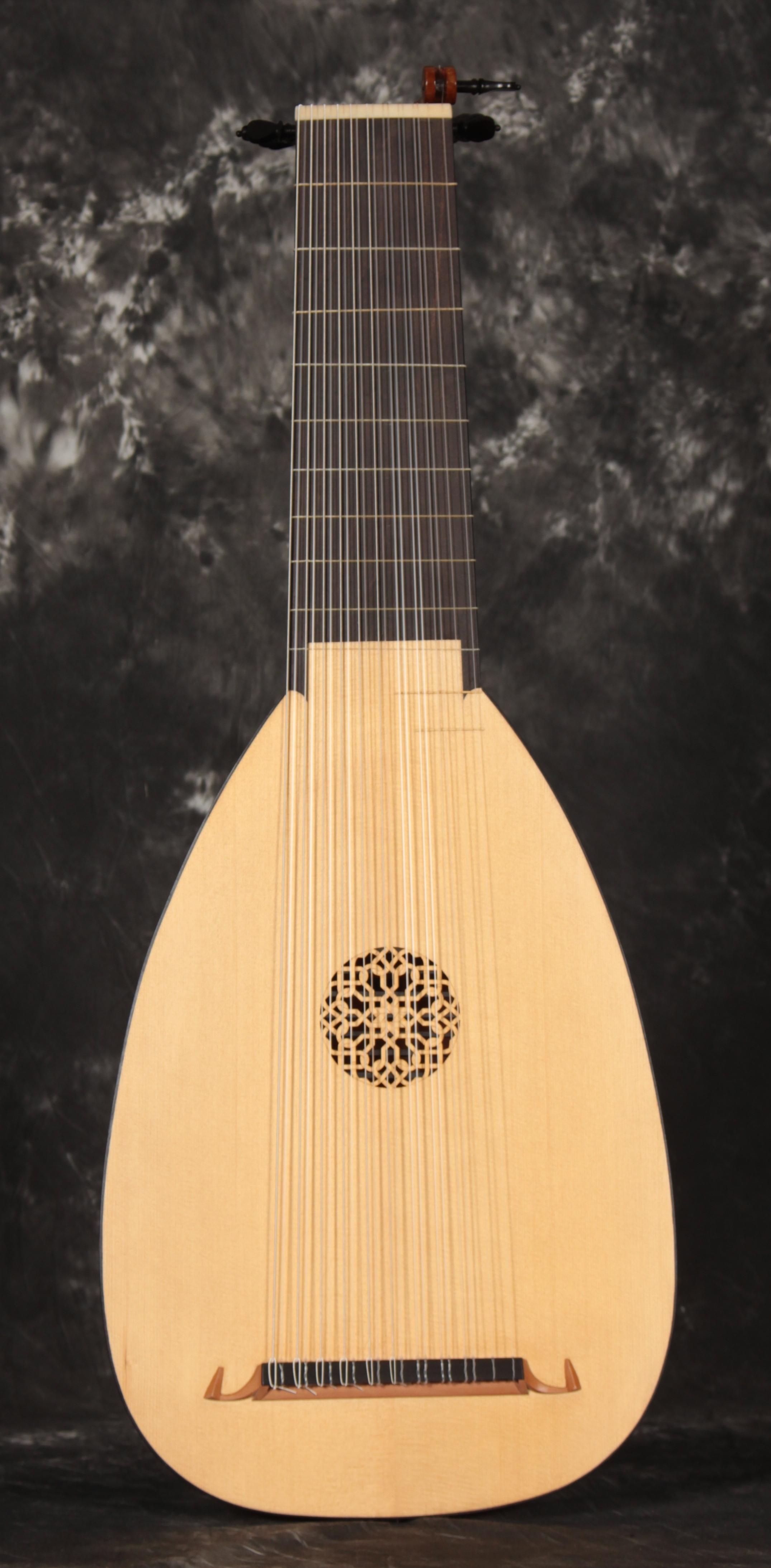 Baroque Lute 1- Front.jpg