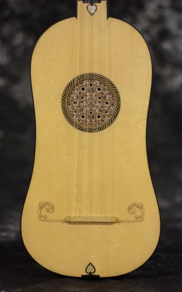 renaissance_guitar-6.jpg