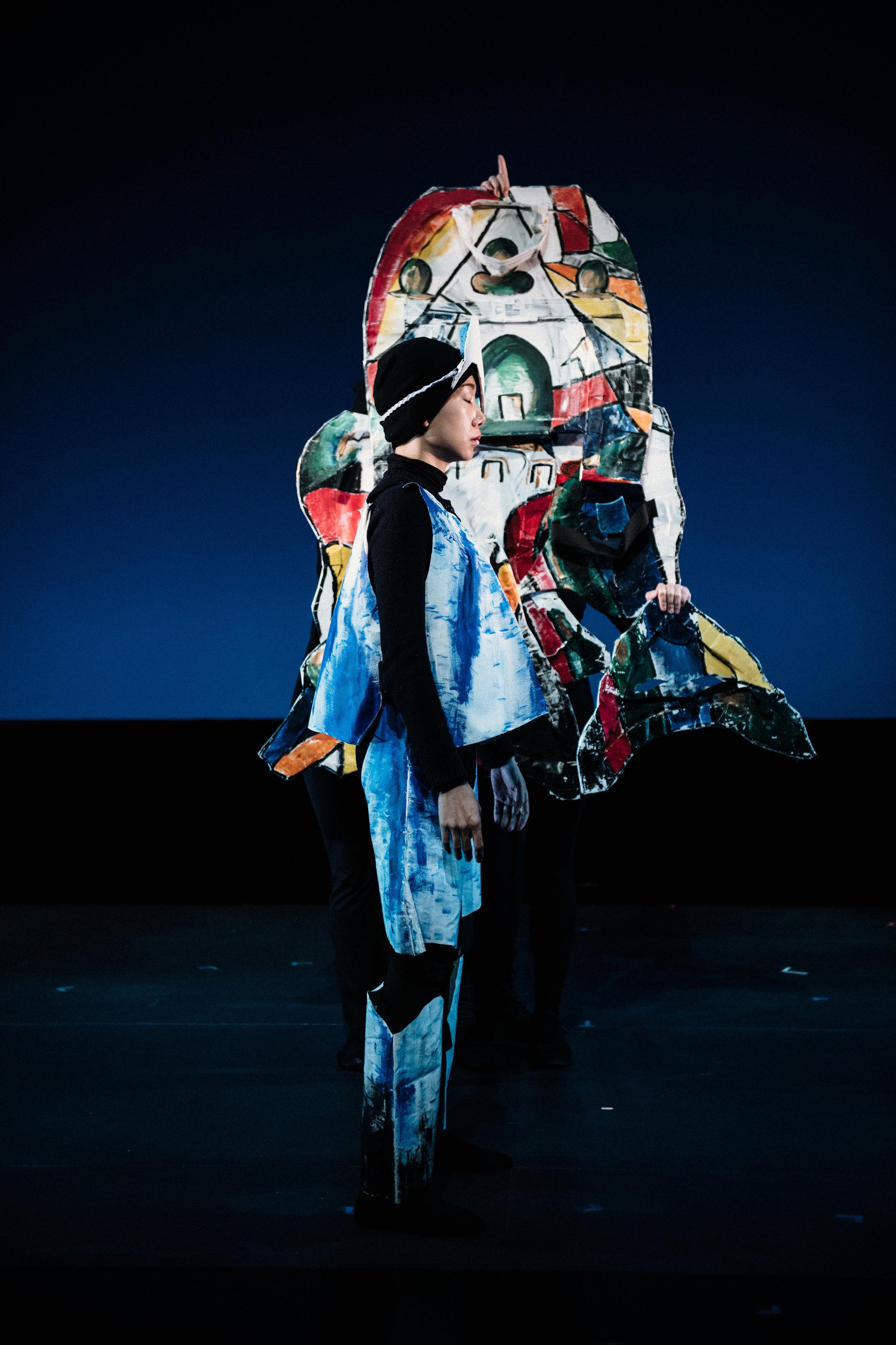 Puppet Lab 2019 Performance-130.jpg