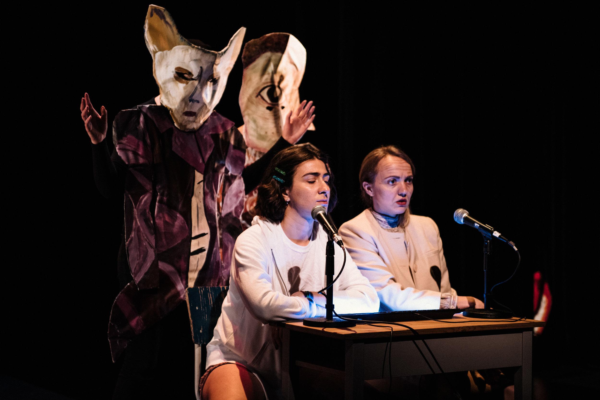Puppet Lab 2019 Performance-144.jpg