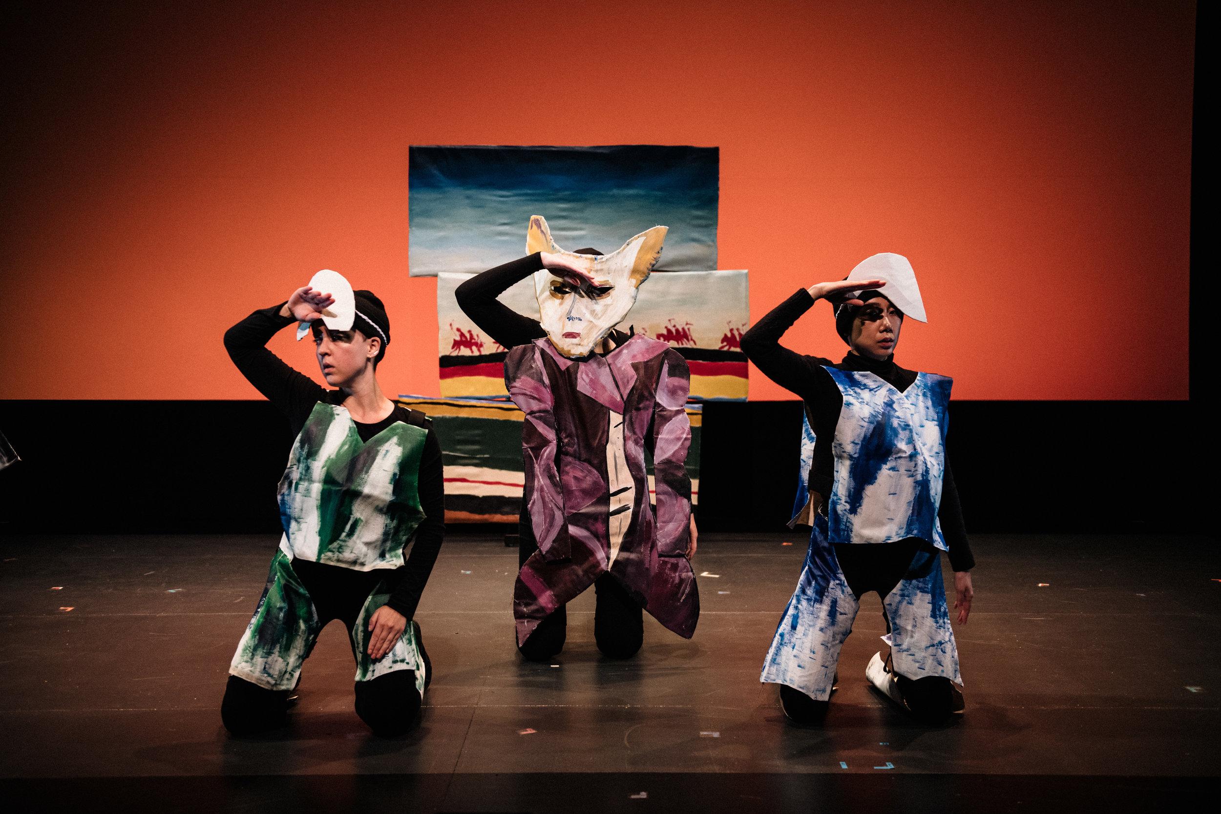 Puppet Lab 2019 Performance-141.jpg