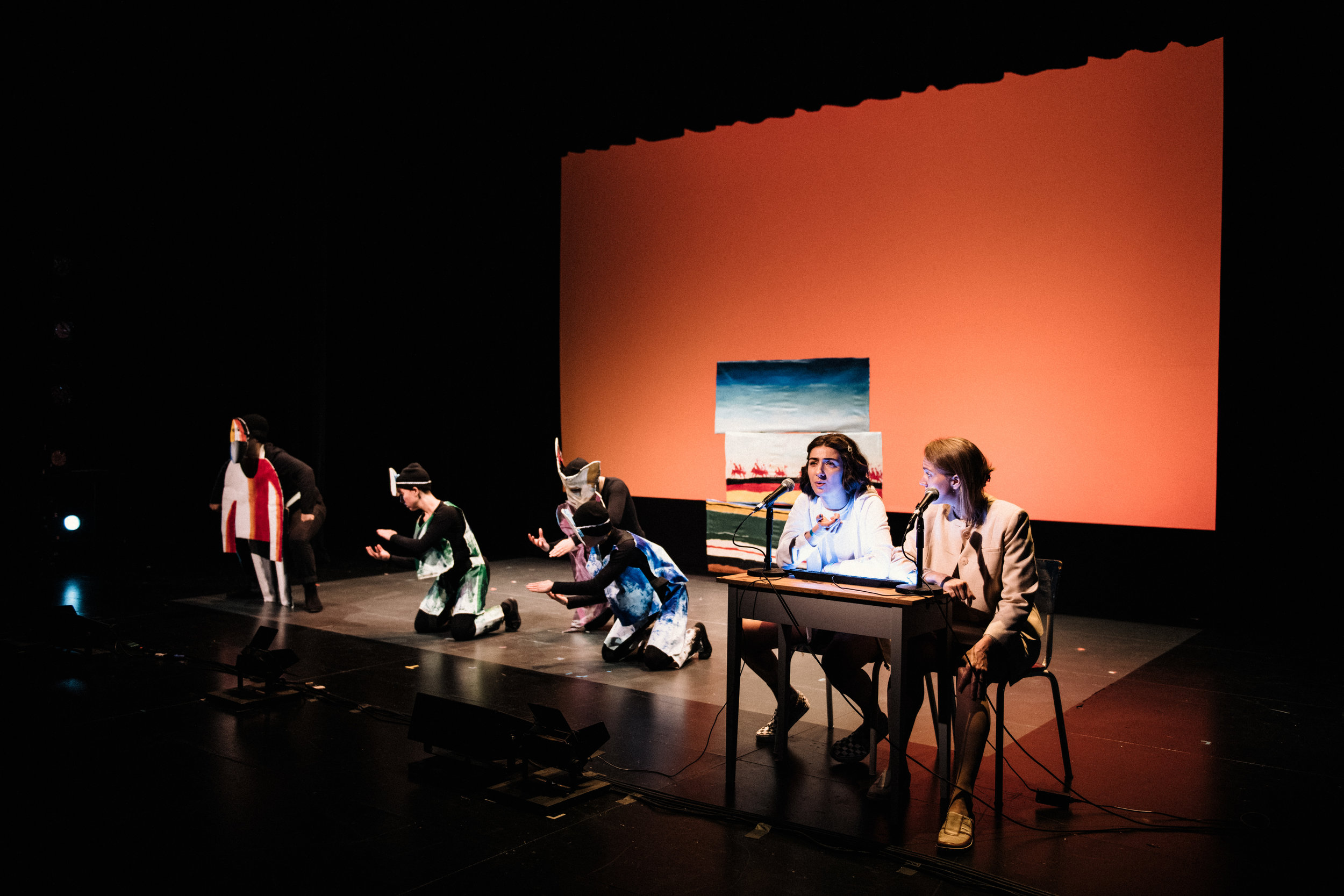 Puppet Lab 2019 Performance-140.jpg