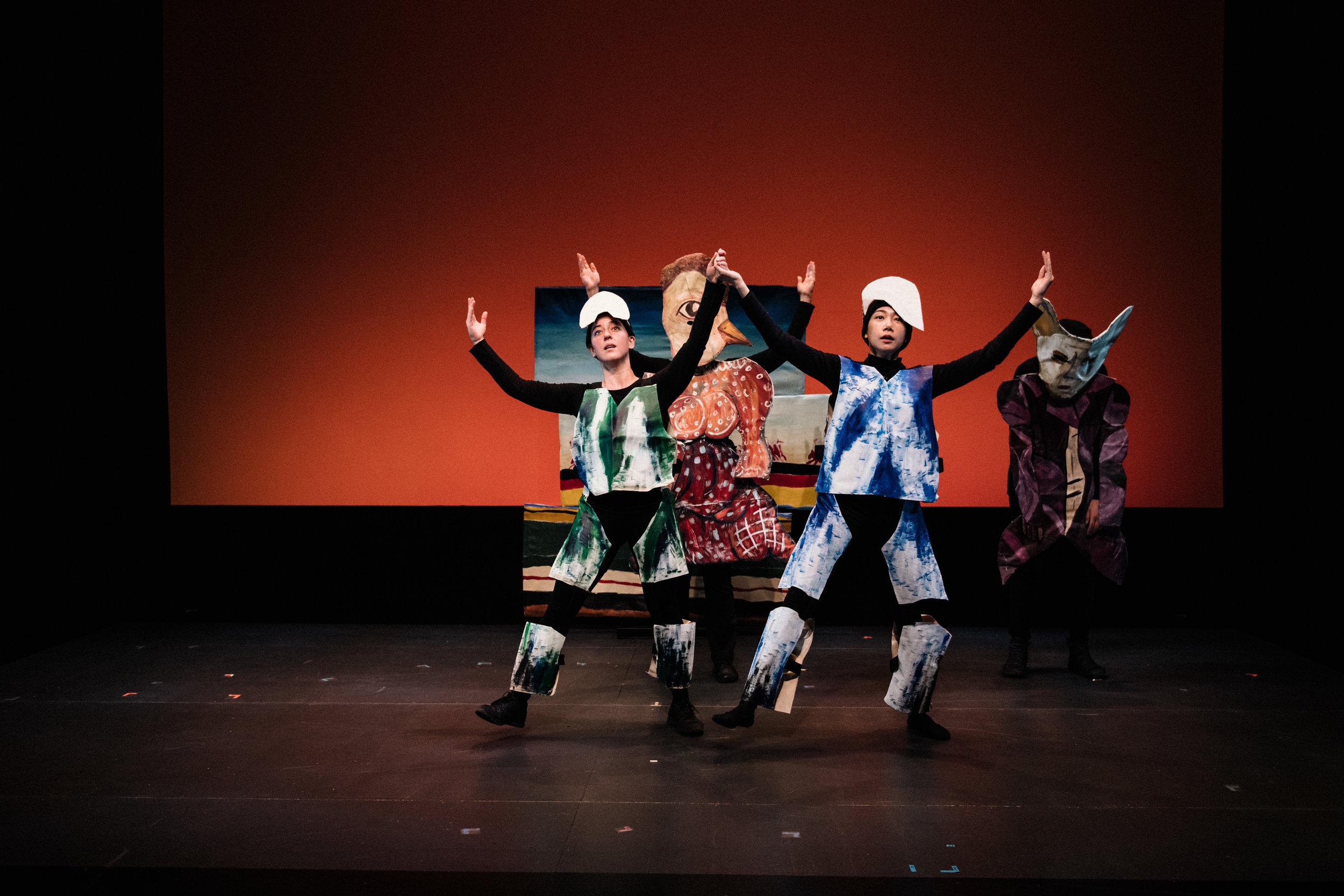 Puppet Lab 2019 Performance-142.jpg