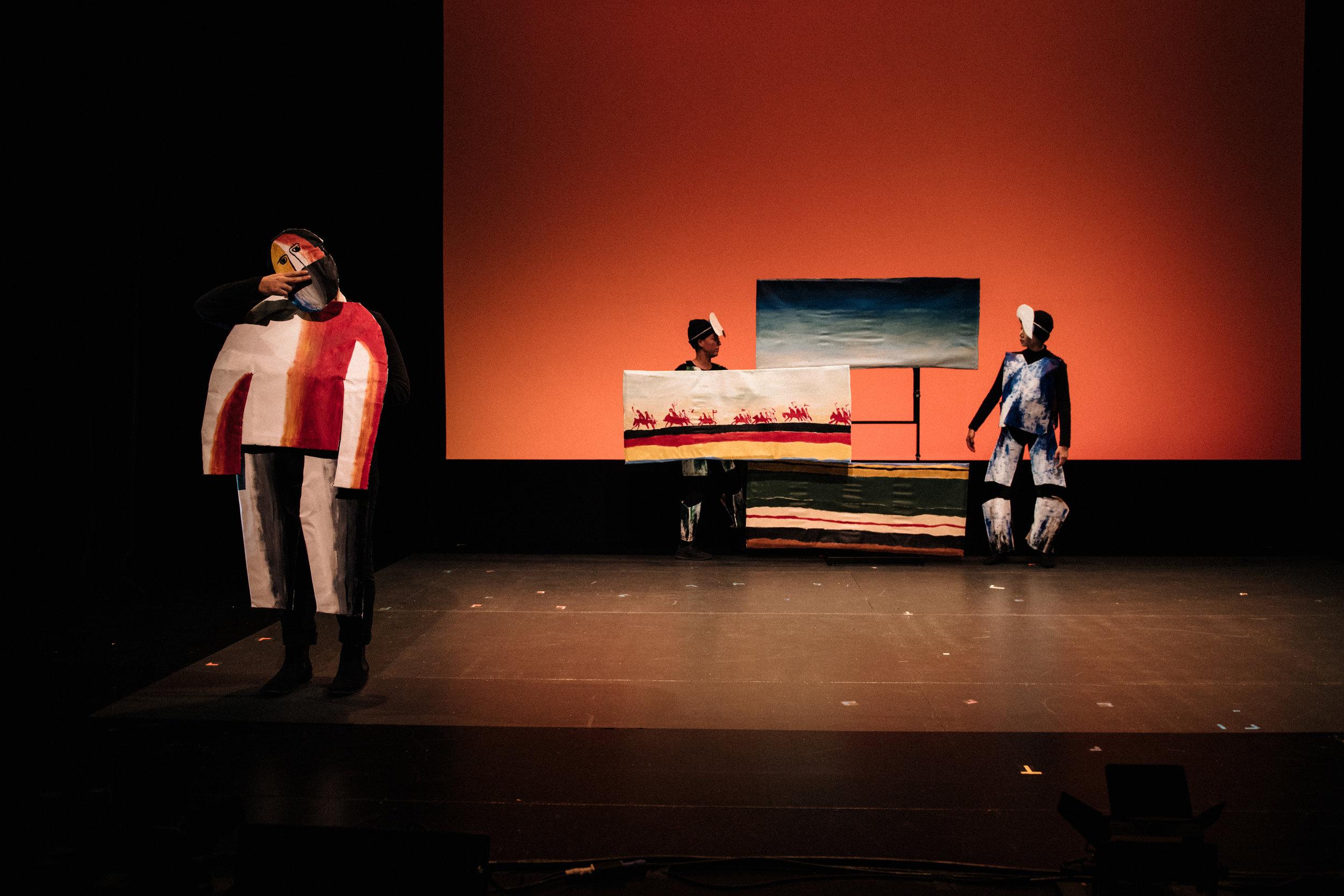 Puppet Lab 2019 Performance-135.jpg