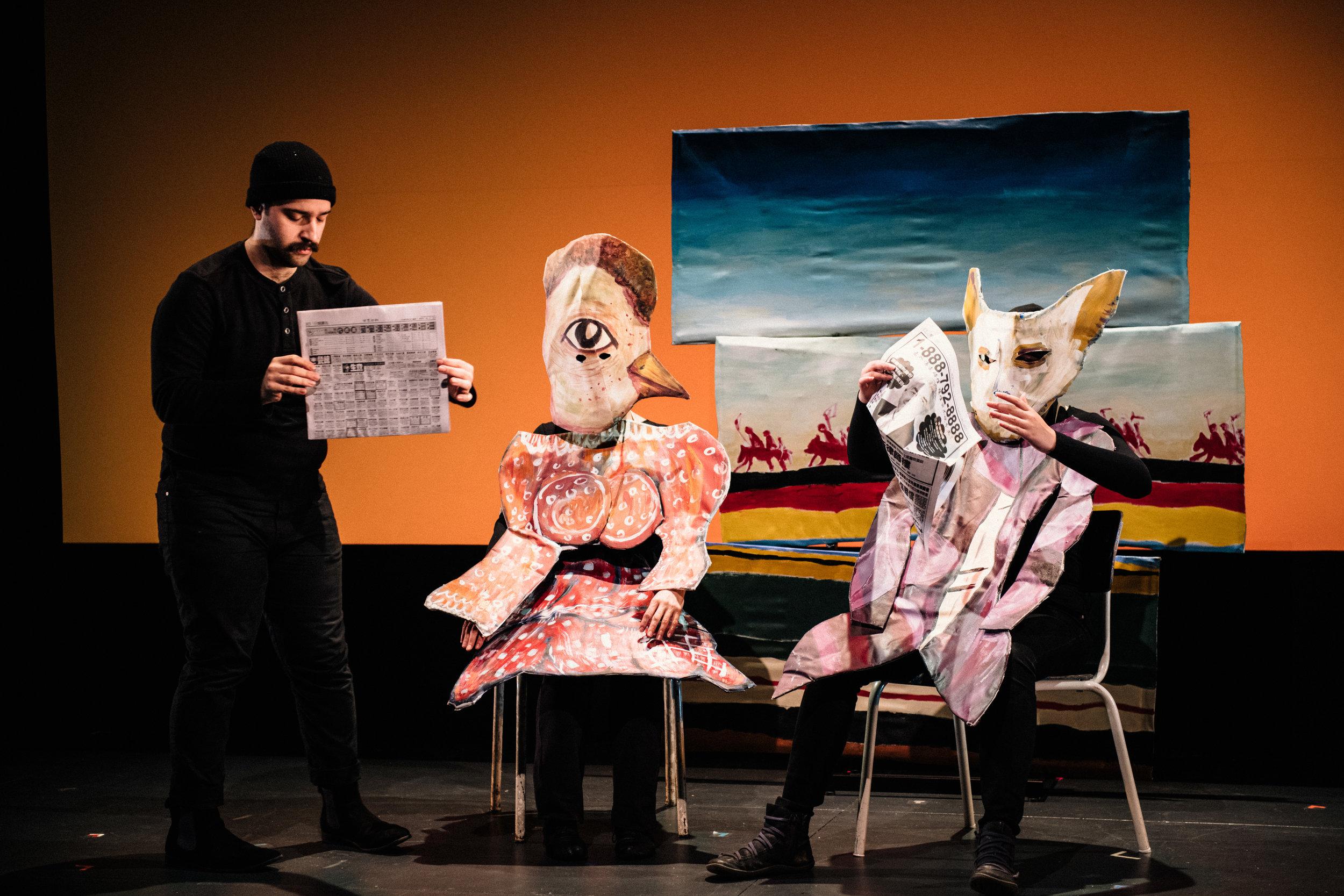 Puppet Lab 2019 Performance-146.jpg