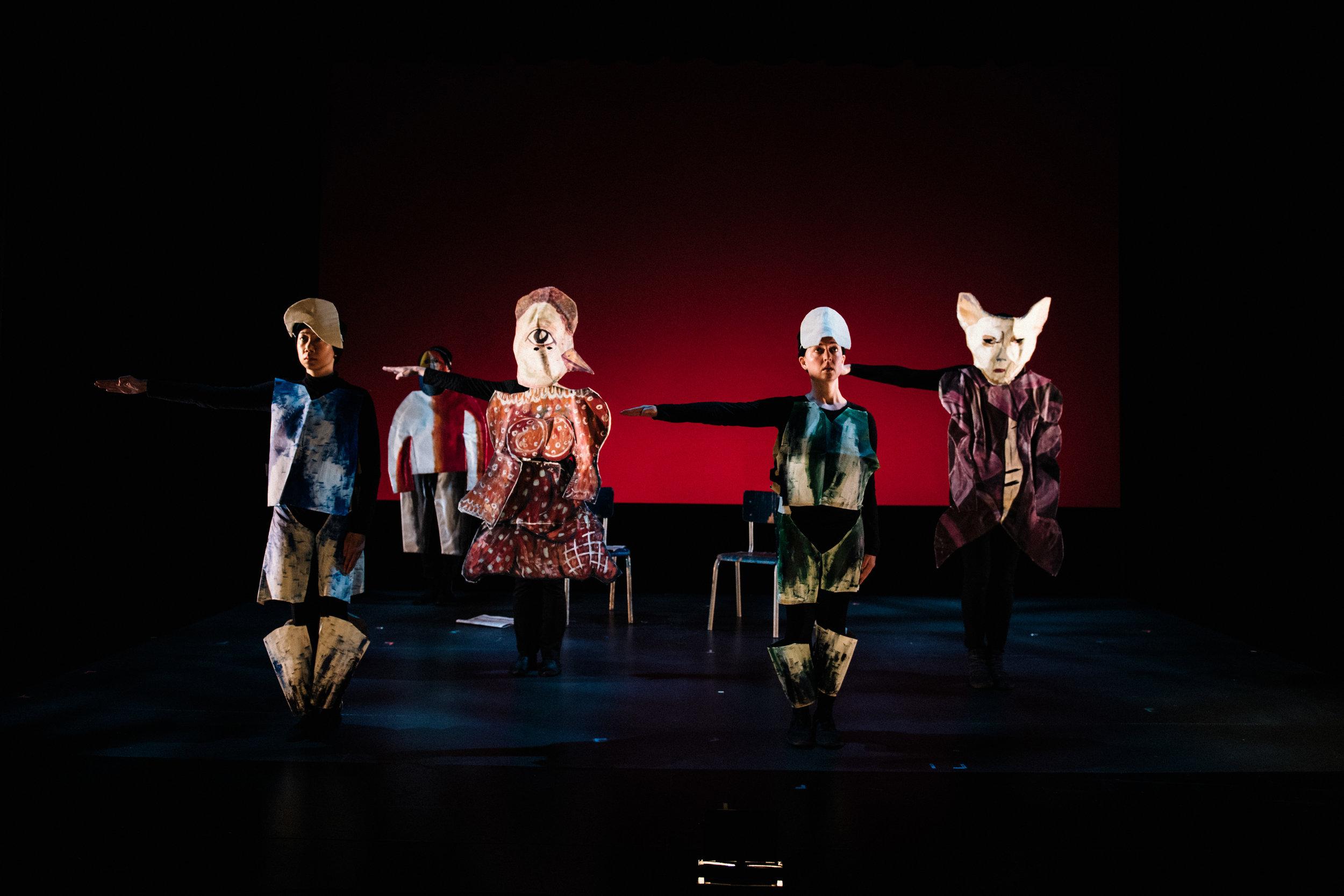 Puppet Lab 2019 Performance-147.jpg