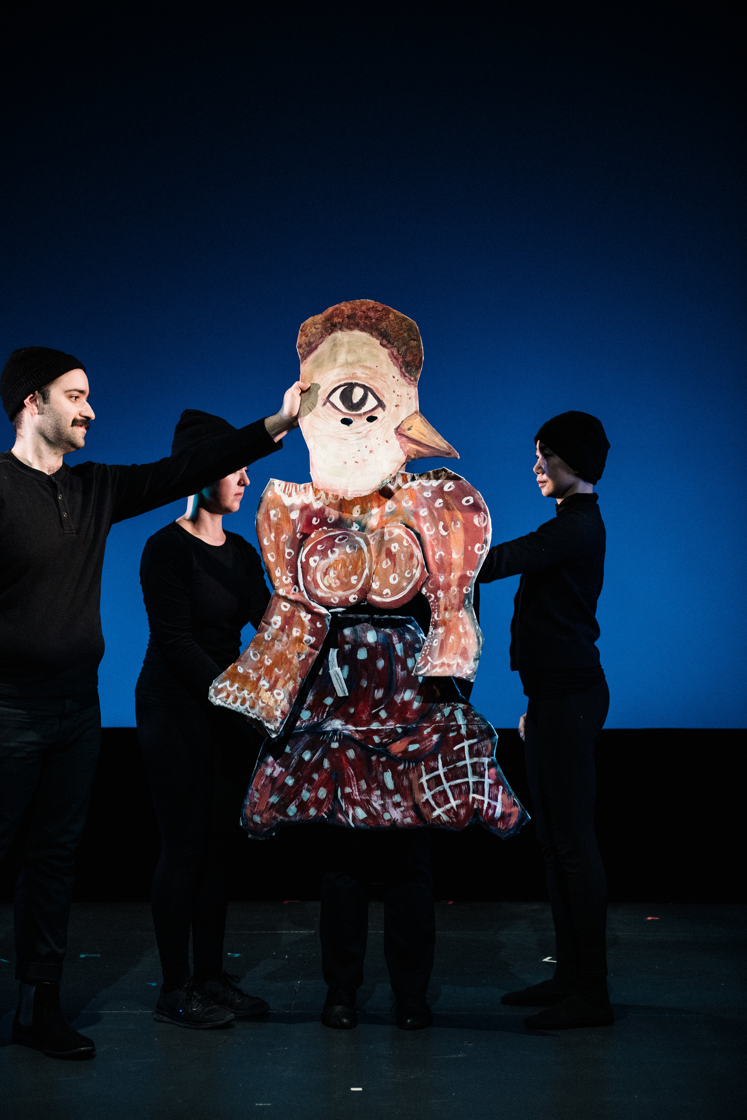 Puppet Lab 2019 Performance-127.jpg