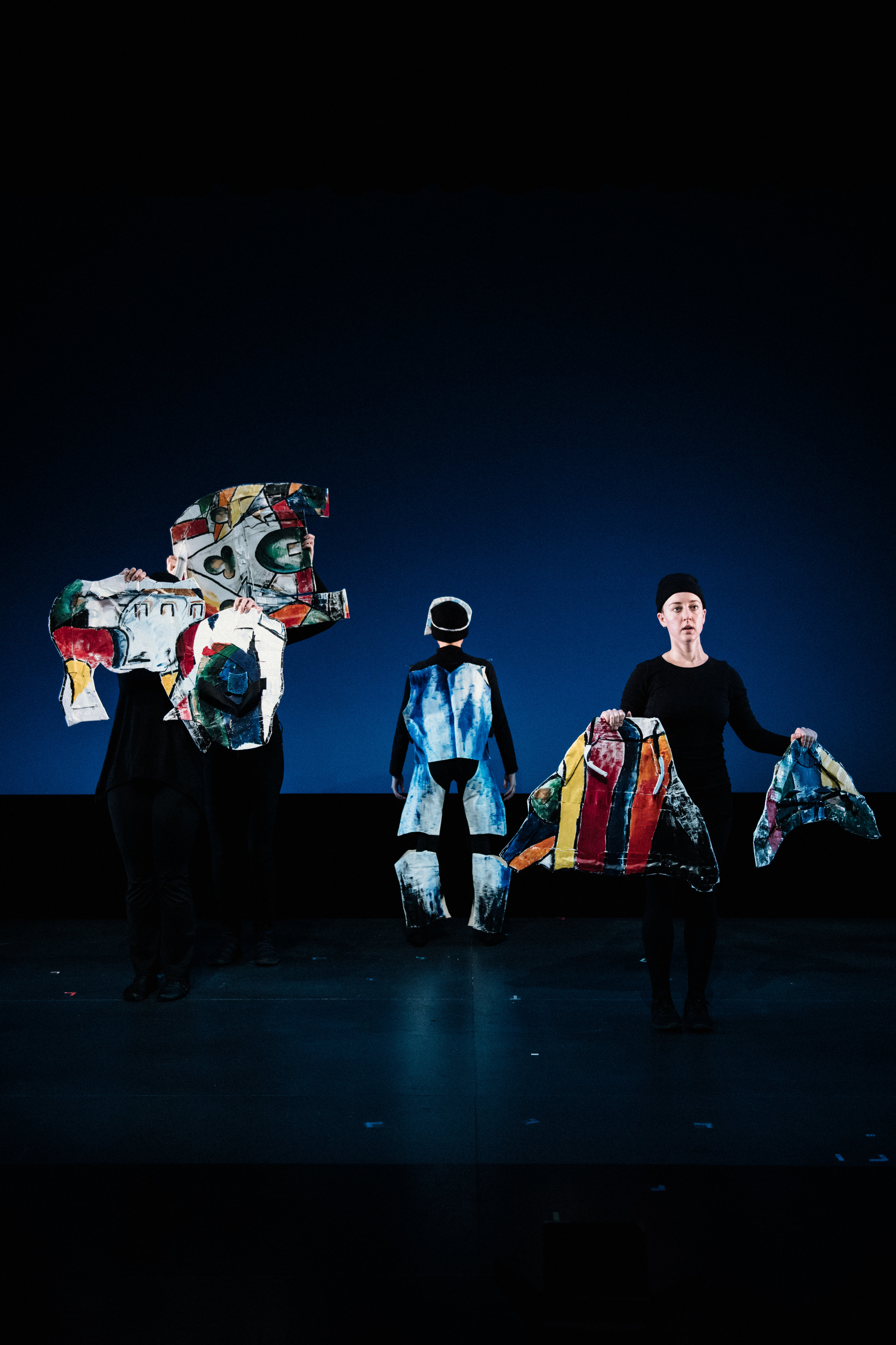 Puppet Lab 2019 Performance-131.jpg