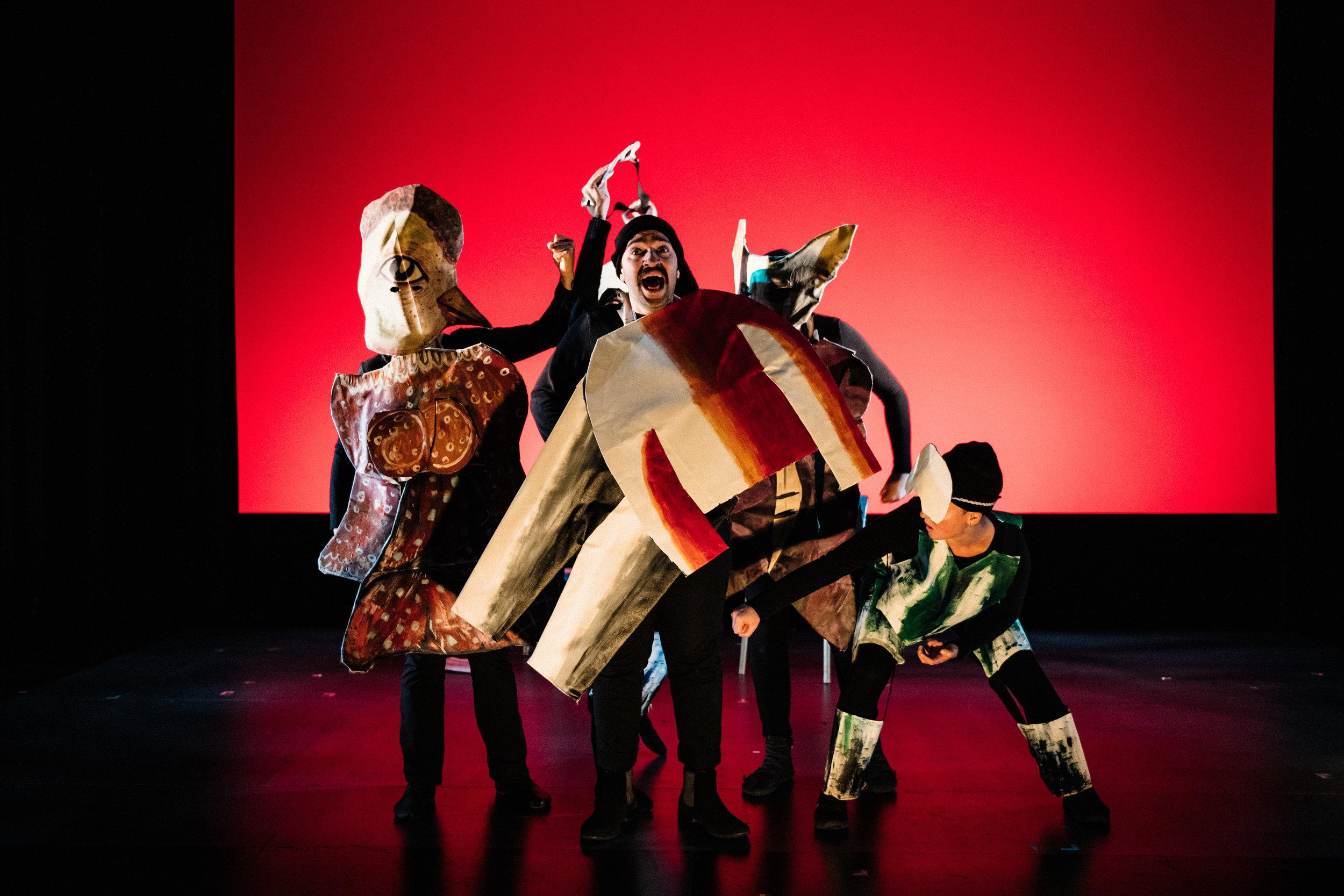 Puppet Lab 2019 Performance-149.jpg