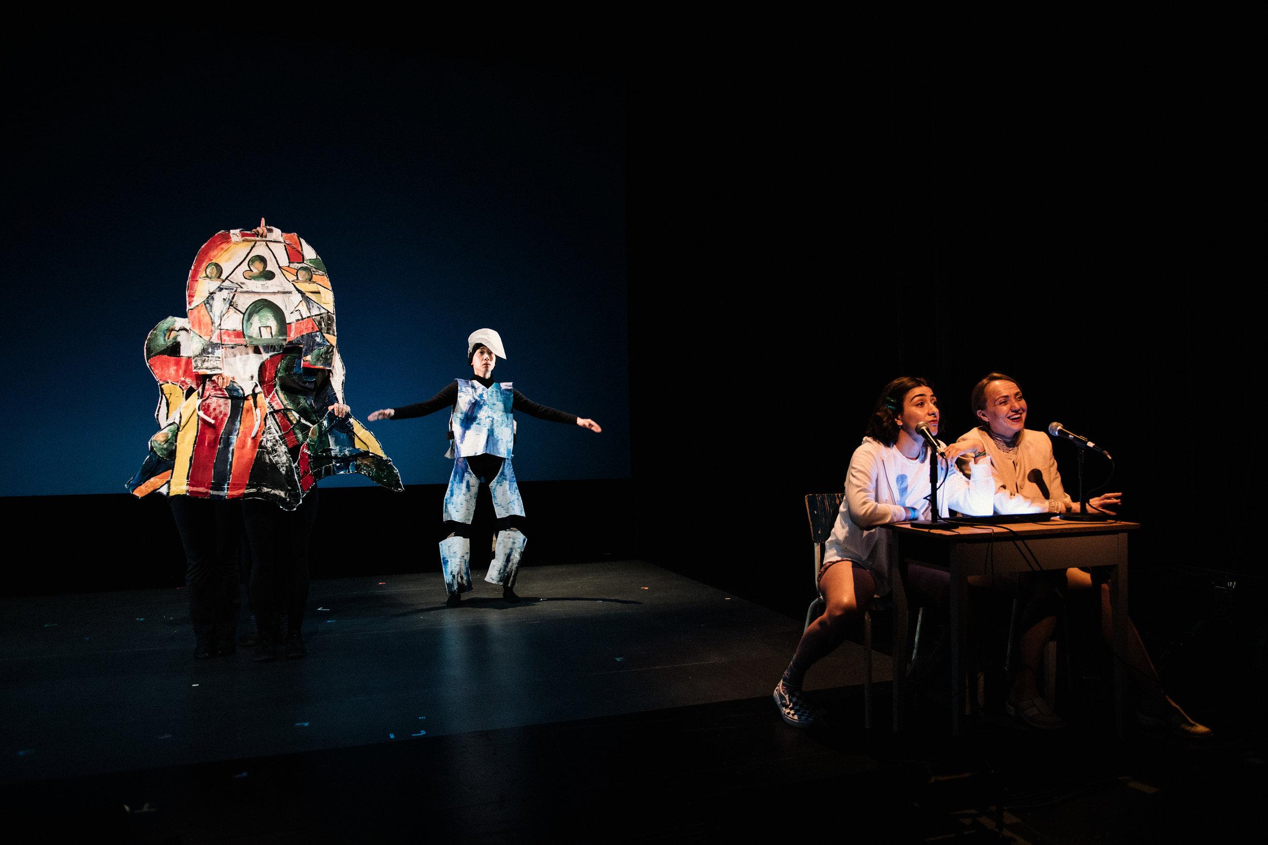 Puppet Lab 2019 Performance-133.jpg