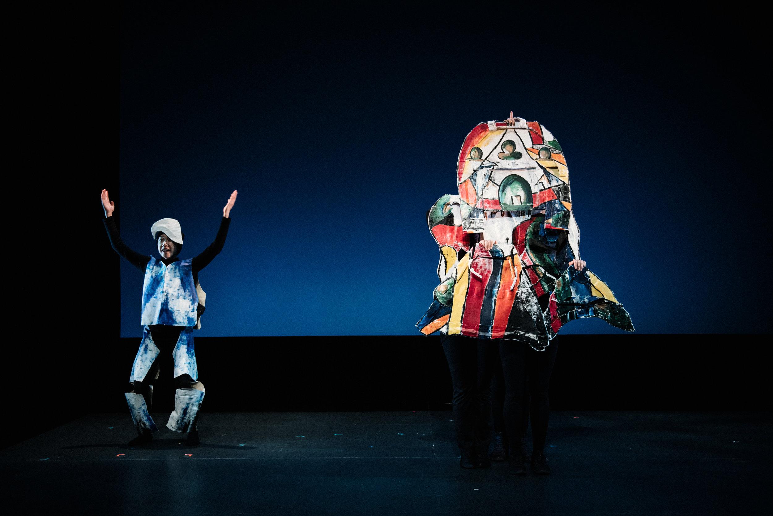 Puppet Lab 2019 Performance-132.jpg