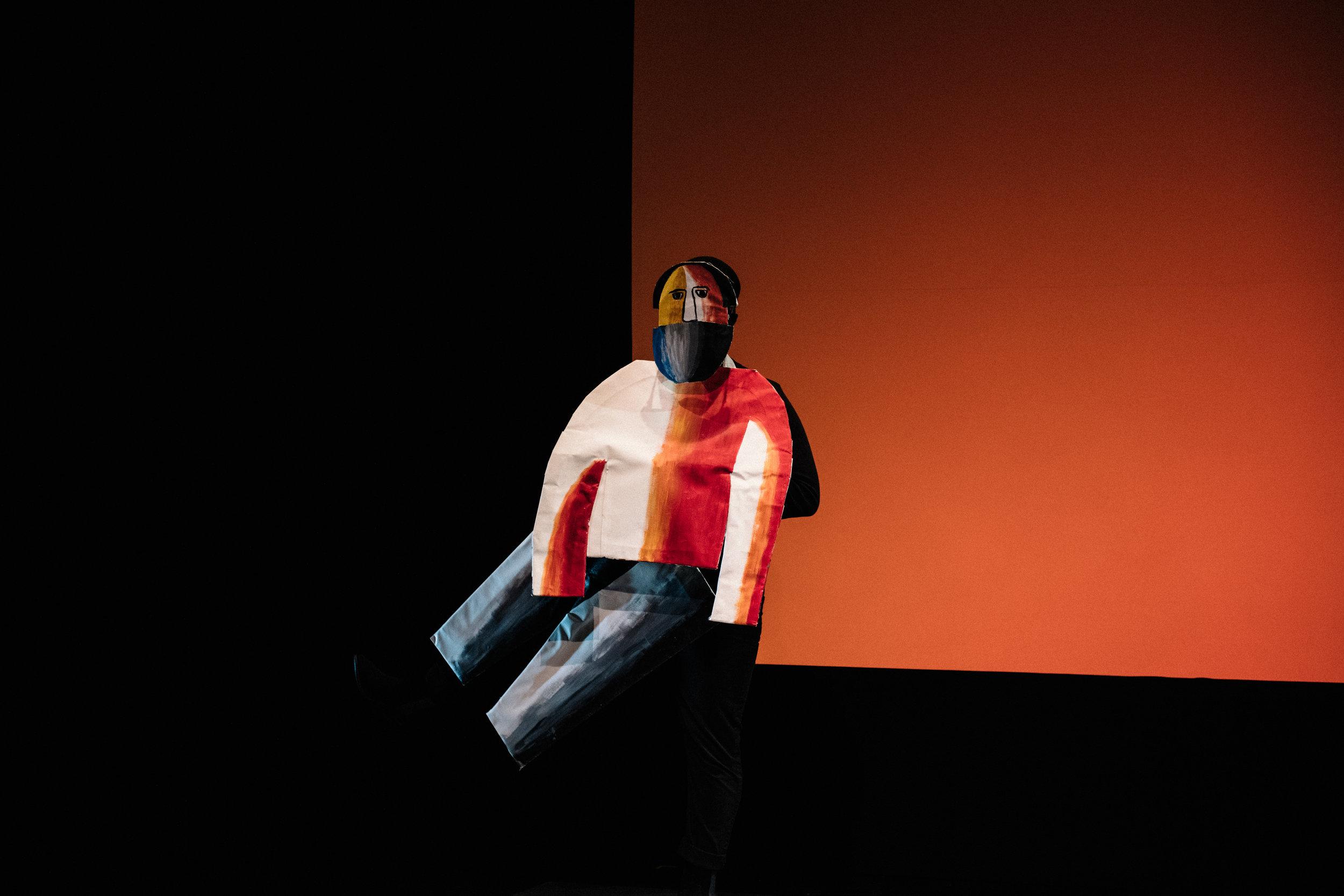Puppet Lab 2019 Performance-134.jpg