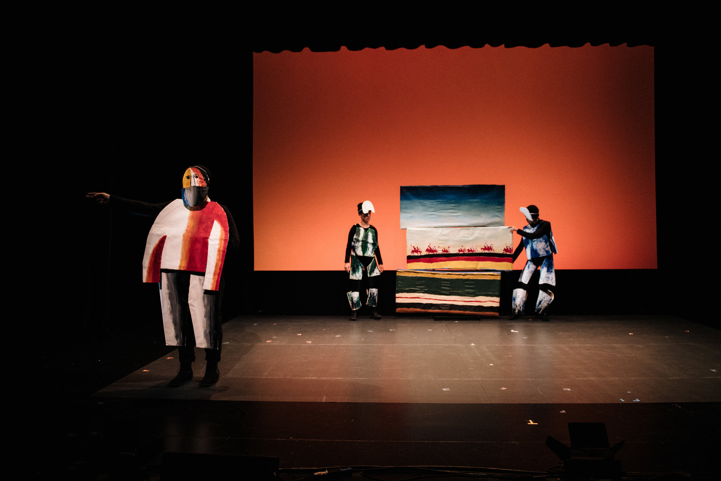 Puppet Lab 2019 Performance-137.jpg