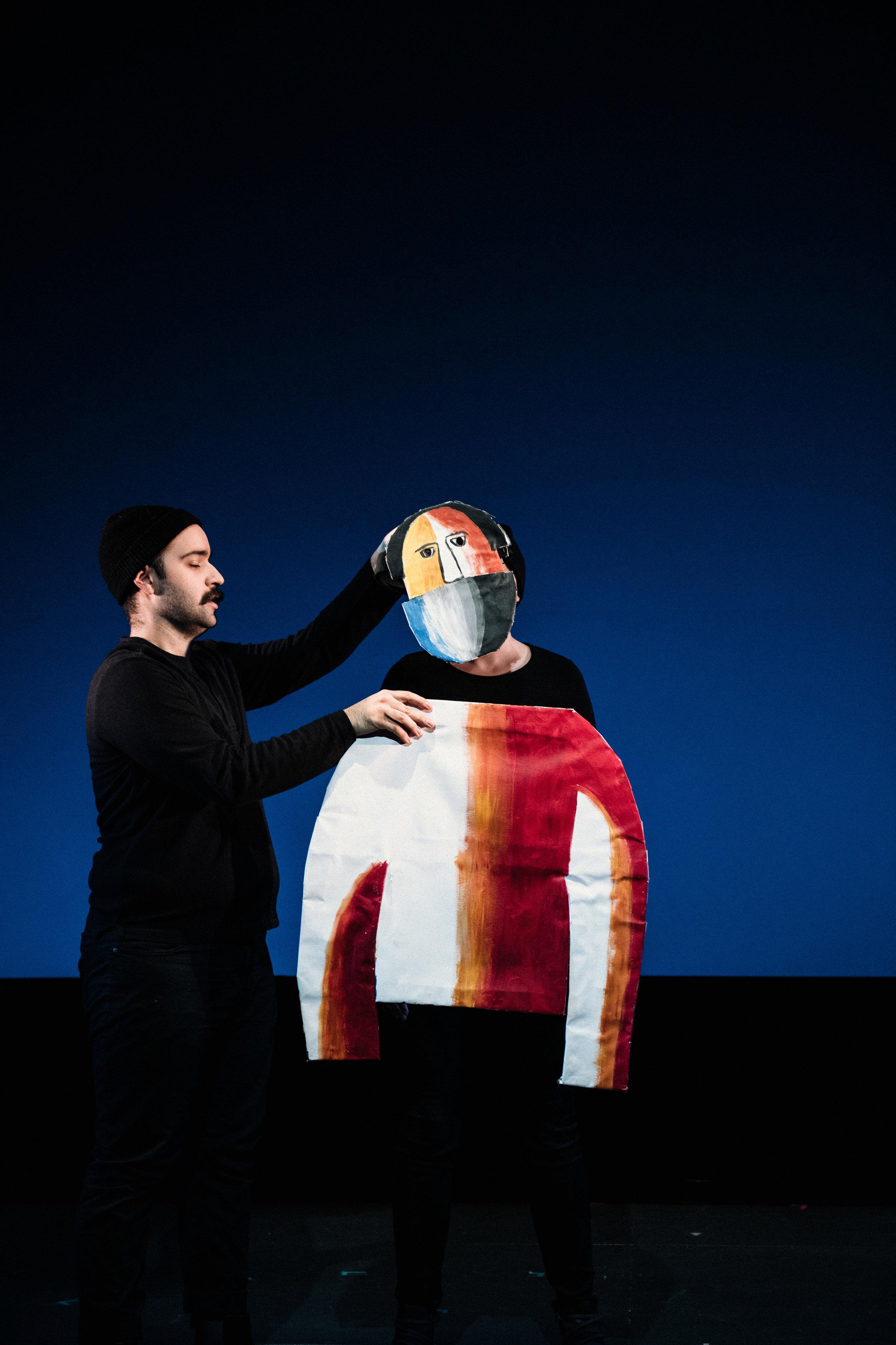 Puppet Lab 2019 Performance-129.jpg