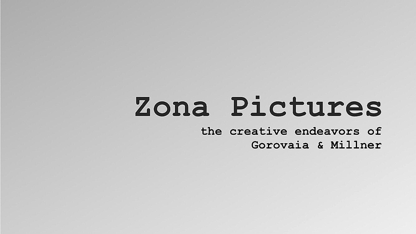 Zona Pictures