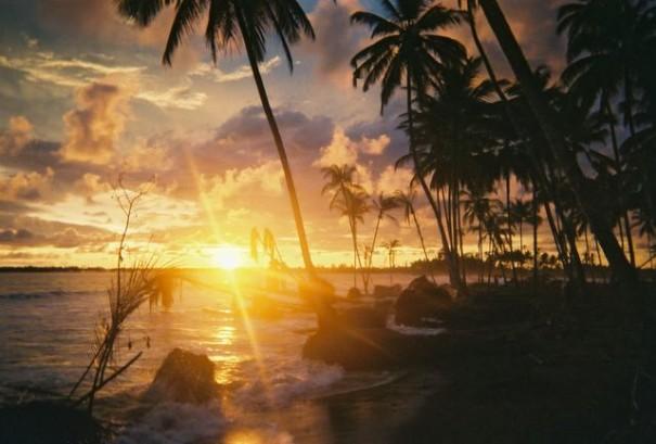 tsunami-relief-trip
