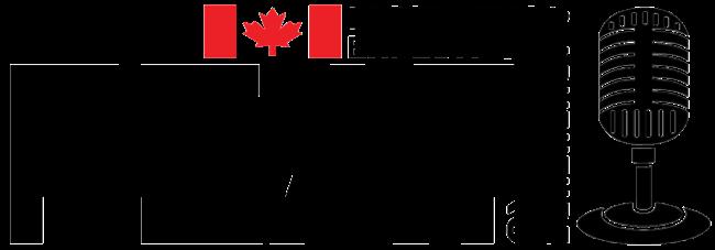 FEAT Canada
